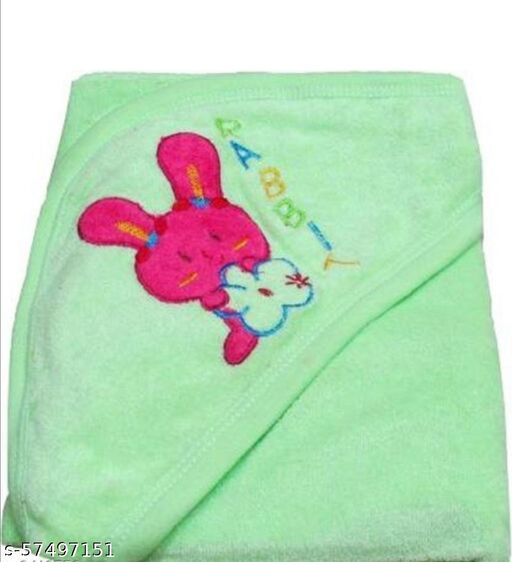 Baby Towel | Baby soft towel - VN05