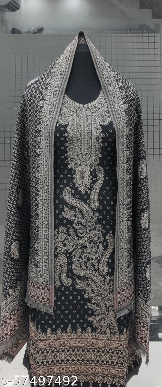 Chitrarekha Alluring Salwar Suits & Dress Materials