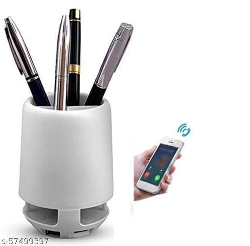 pen stand speaker_6