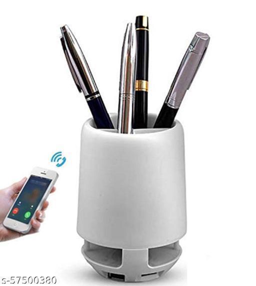 pen stand speaker_8