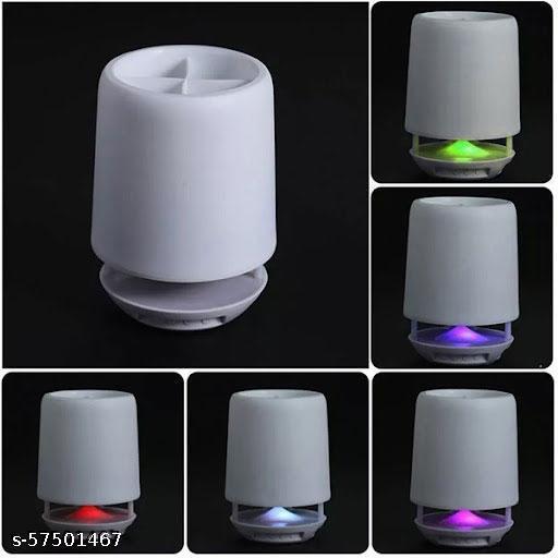 pen sand Bluetooth Speaker