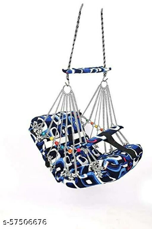 baby hanging cradle