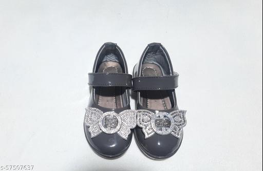 Amazing Stylish Kids Girls Shoes