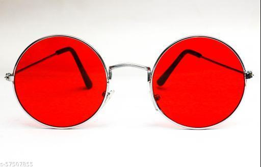Casual Unique Women Sunglasses   Goggles