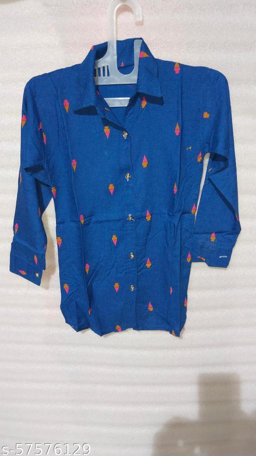 BARANWAL women shirt