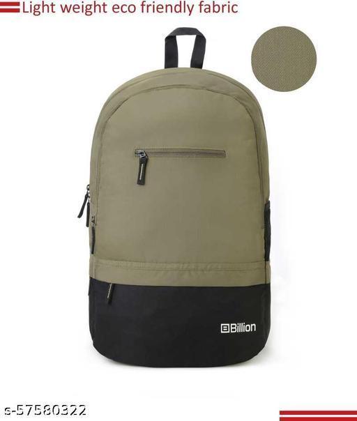 NEW  Bags & Backpacks