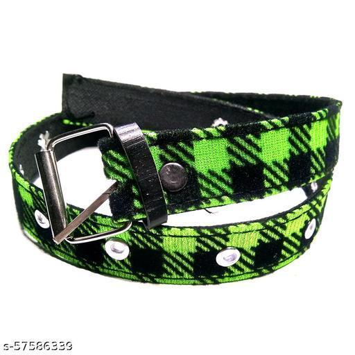 Kids Belt | Belt For Kids | Belt For Kids Girls | Kids Belt For Girls upto 10 years Size Upto 24 inch