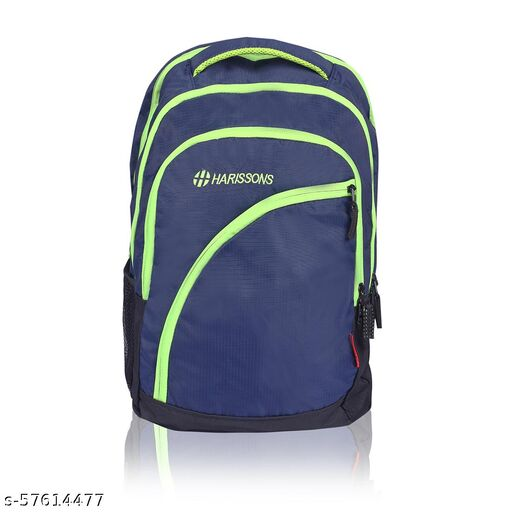 Men Fashion  Accessories  Bags & Backpacks