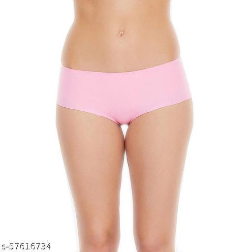 Women's Cotton Bikini Brief