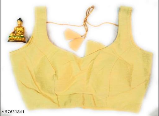 shilpanjali blouse