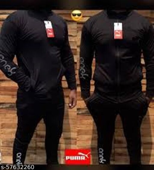 Dry fit black running sportswear gym yoga  workout  tracksuit for men