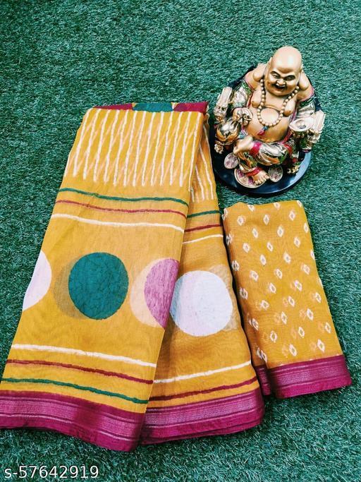 Jodhpuri silk
