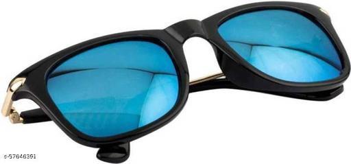 Latest Men Sunglasses