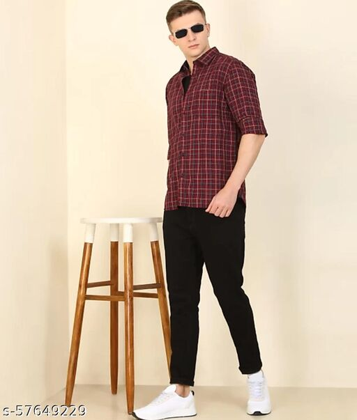 black jeans &