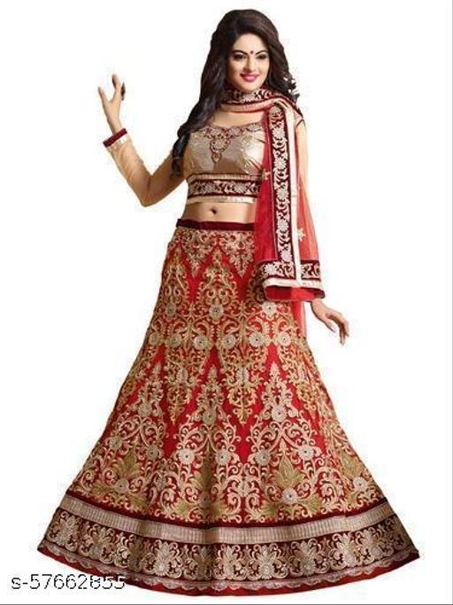 Aishani Fabulous Women Lehenga