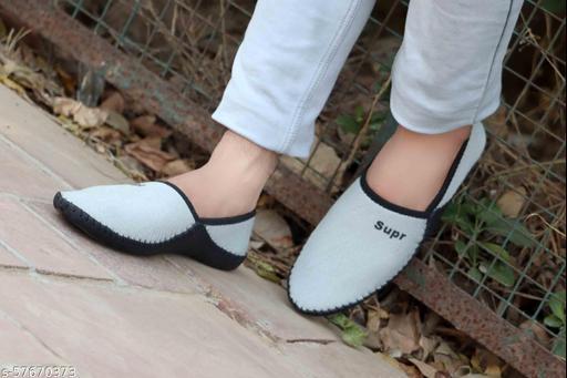 KEYTAR Socs Shoes