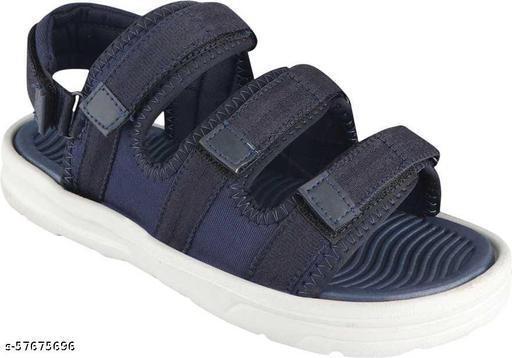 Shoebash Trending Canvas Outdoor Sandal