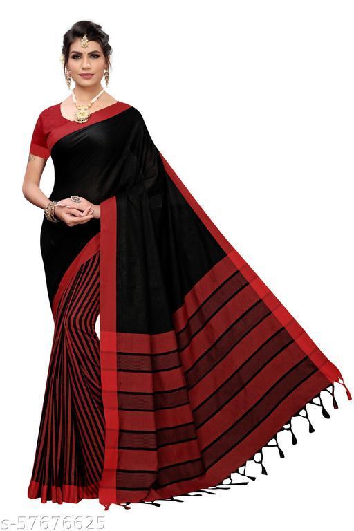 3061 linen black