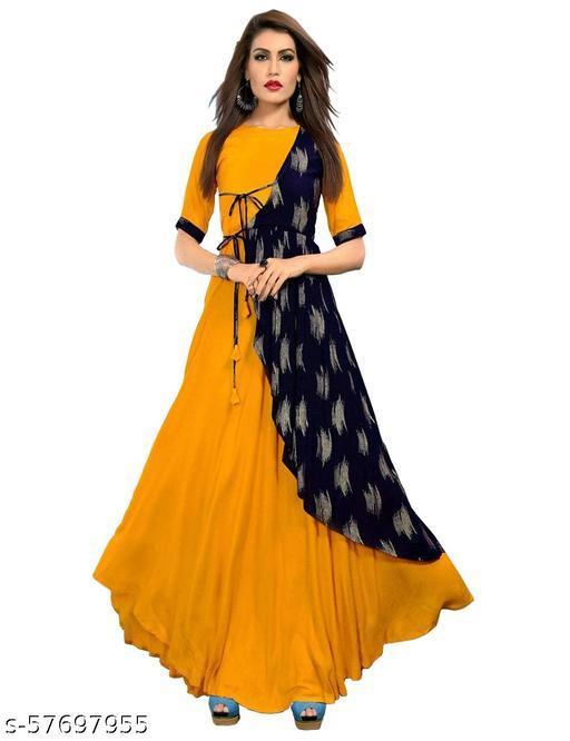Morbrix  Women's Fit And Flare Wetsren Cotton Dress
