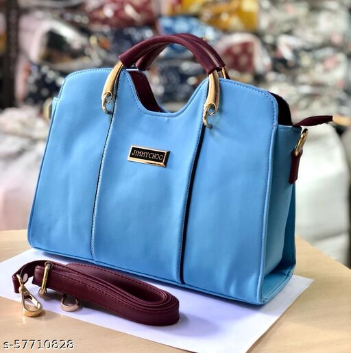 Gorgeous Alluring Women Handbags