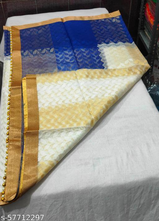 Saree AAS 226