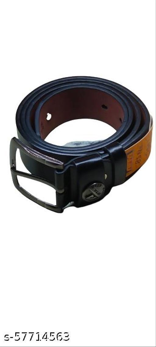 Styles Belt