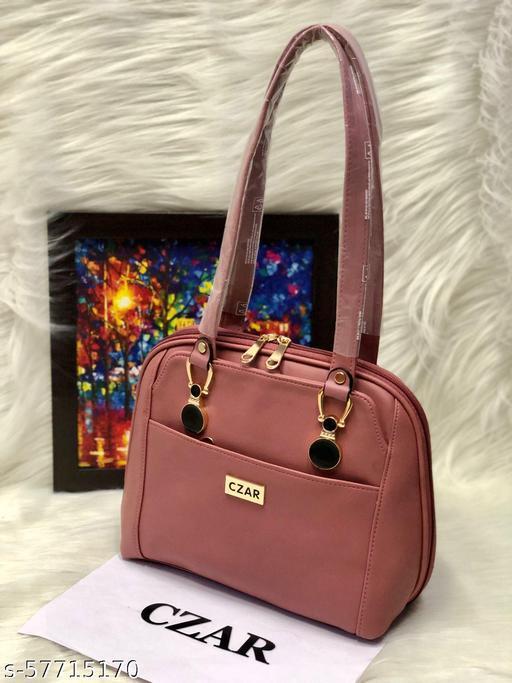 Gorgeous Classy Women Handbags