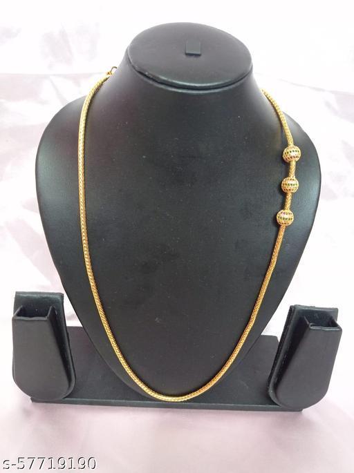 Mogappu chain
