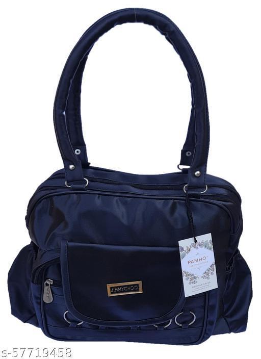 PAMHO R114 Ladies Shoulder Bags