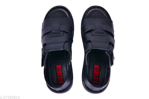 comfortable quality lightweight attractive Sandals