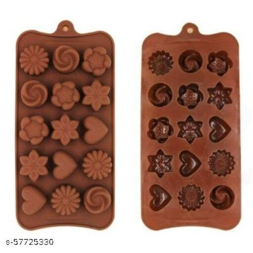 Choclate Mould