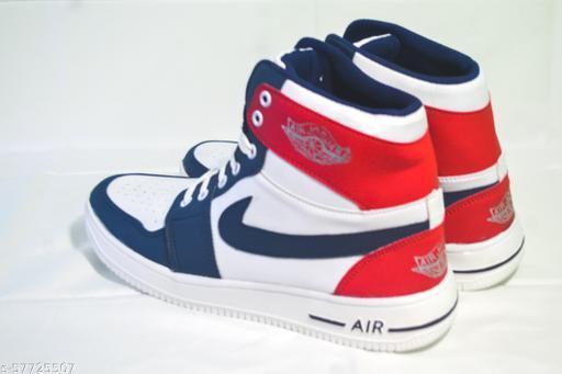 Nike jordan casual