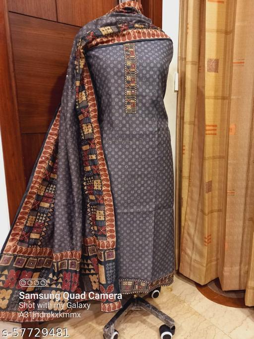 pure maheshwari suit