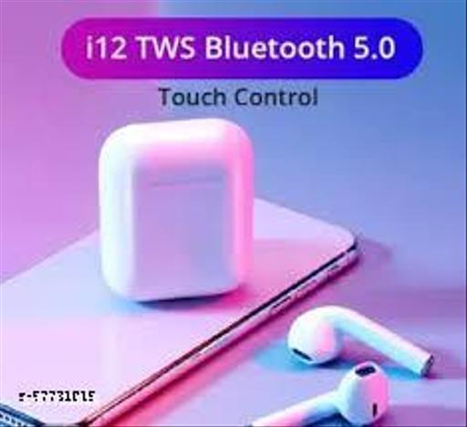 Trendy Bluetooth Headphones & Earphones