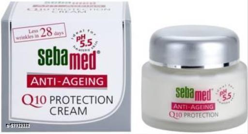 ANTI-AGEING Q10 PROTECTION PH5.5  (50 ml)