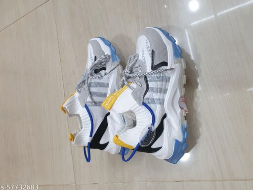 IMPORTED CASUAL SHOES FOR MEN'S