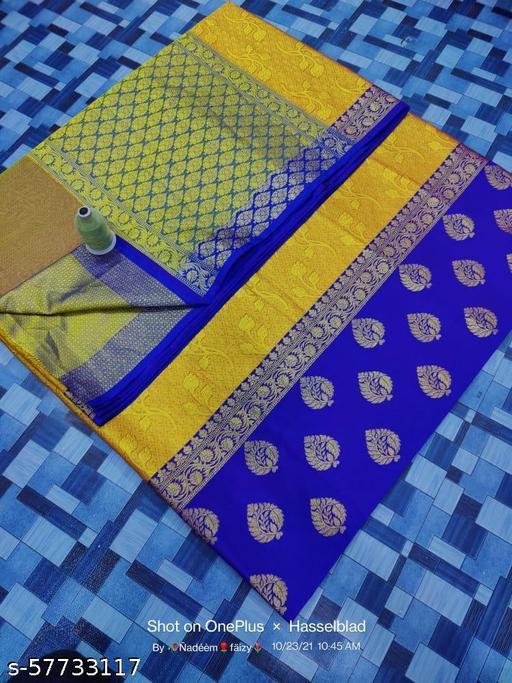 Tanchui silk sarees