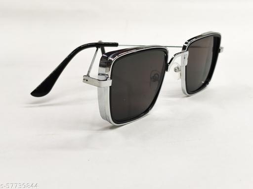 Latest Trending  Kabir Singh Sunglasses For Men And Women