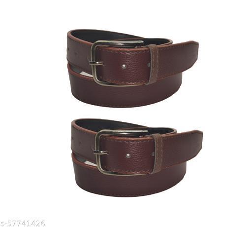 brwn2 Belts