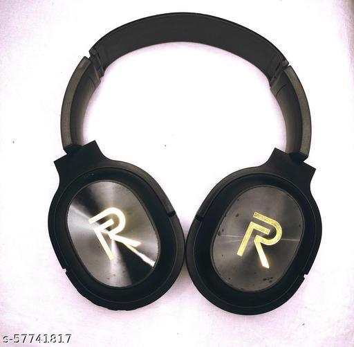 XTRA BASS HEADPHONE Bluetooth Headphones & Earphones