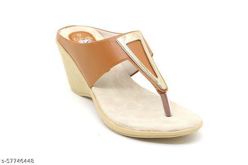 Women Heels & Sandals