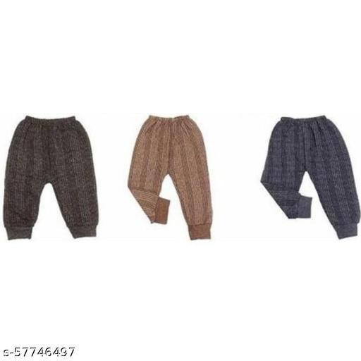 Special thermal pajami super fine material