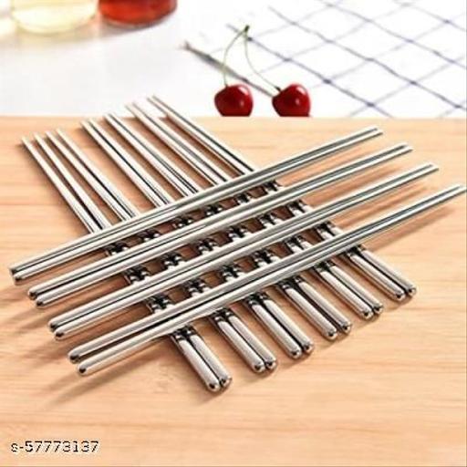 set of 5 chopstick