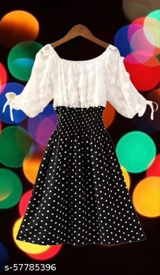 WOMANIYAWEB NET  DRESS FOR WOMAN AND GIRLS