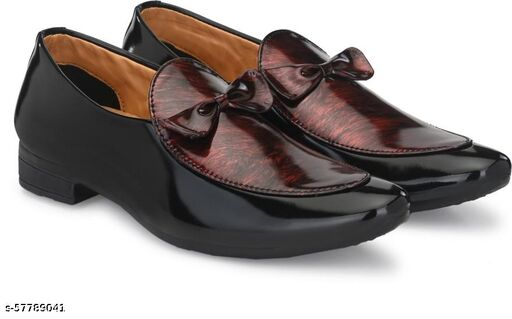 DLS Attractive Trendy Loafer's For Men's