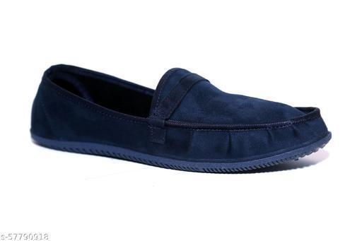 1031-1 loafer