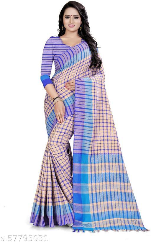 Mishita Attractive Sarees