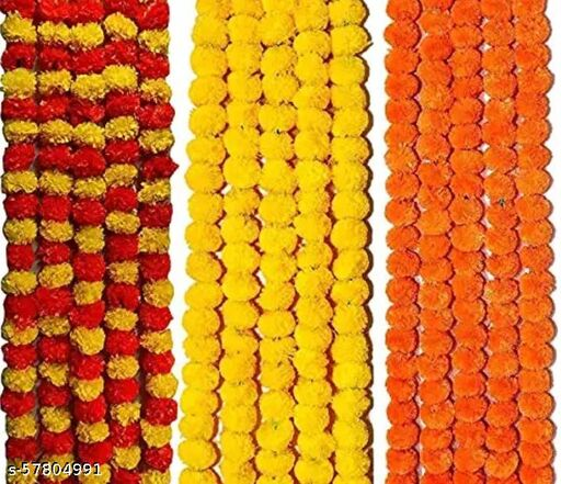 Unique Artificial Flowers