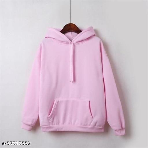 Womens Sweatshirts