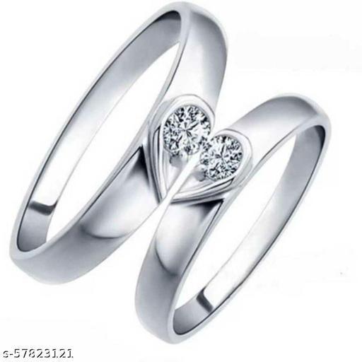 ruhi rings